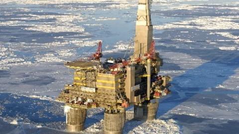 sakhalin-in-ice.jpg