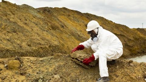 sample-soil-contaminated-area.jpg
