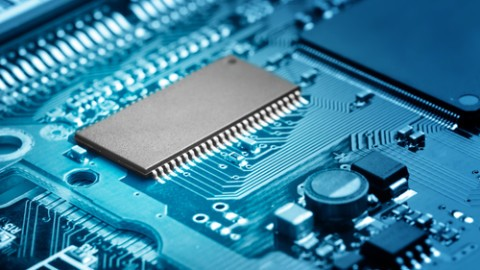 semiconductor-chips.jpg