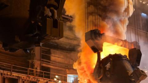 smelting-ore-in-factory.jpg
