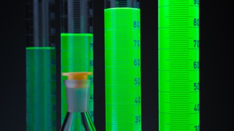 test-tubes-with-fluorescent-colors.jpg