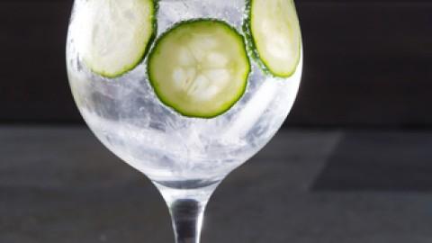 tonic-water.jpg