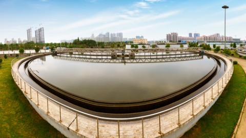 waste-water-treatment-plant-6.jpg
