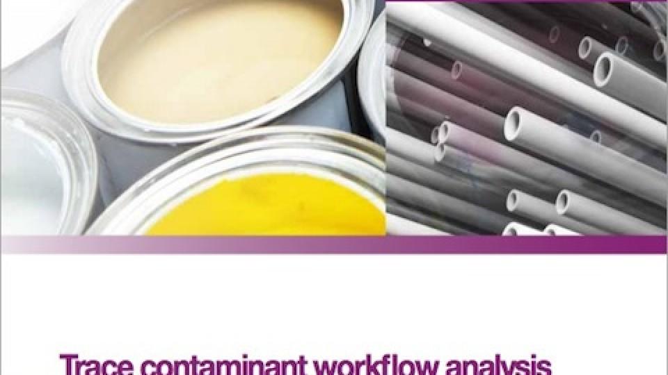 690-trace-contaminant_480X768