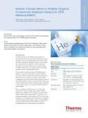 AN-10441-GC-EPA-8260C-Helium-VOC-AN10441-EN_Page_1