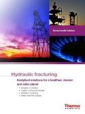 BR-71150-Hydraulic-Fracturing-BR71150-EN_Page_01