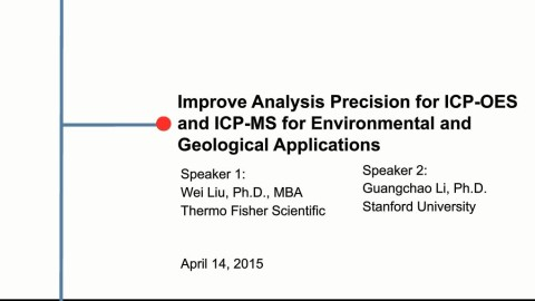 improve-analysis-precision-for-icp-oes-and-icp-ms-for-environmental-and-geological-applications