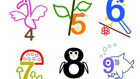 pesticides analysis (5)