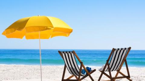 analysis of sunscreen ingredients