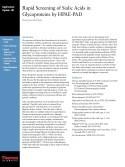 111111-AU181-IC-SialicAcids-Glycoproteins-09Dec2011-LPN2892-01_Page_1