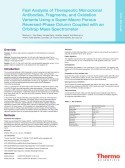 1455-AnalysisOfTheraputicMonoclonalAntibodies