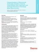 1455-MonoclonalAntibodiesOxidationVariants