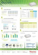 PO-21201-SOLA-preventing-sample-blockagesPO21201-EN