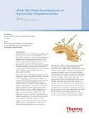 TN-133-Peak-Area-Reponse-Glycoprotein-Oligosaccharides-TN70373-EN_Page_1