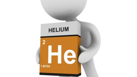 helium shortage in gas chromatography (2)