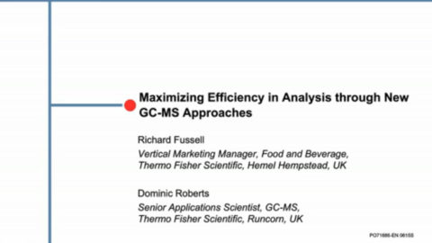 part-3-maximizing-analysis-efficiency-through-new-gc-ms-approaches