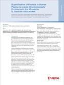 1773-Qualification-steroids-human-plasma-480