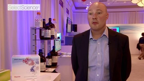 ASMS-Video-at-SMART-Digest-Product-Launch