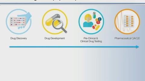 Mike Oliver_biopharma webinar-image