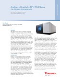 Analysis-of-Lipids-by-RP-HPLC-Using-the-Dionex-Corona-ultra_Page_1