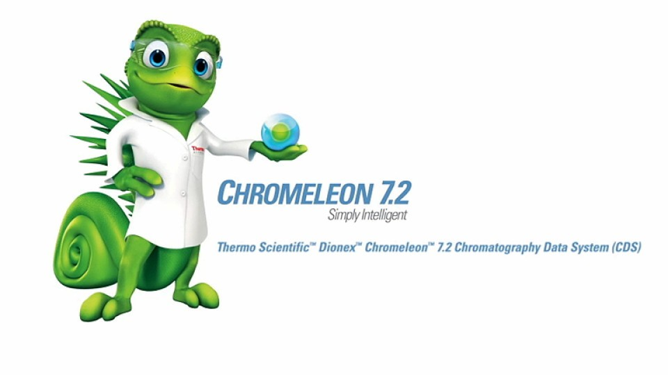 Chromeleon-Video-E2204-768x480