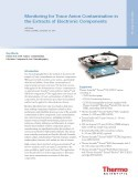 Monitoring-for-Trace-Anion-Contamination-in-the-Extracts-of-Electronic-Components