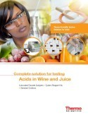 complete-solution-for-testing-acids-in-wine-and-juice