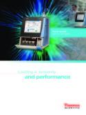 easy-nlc-1200-system-brochure