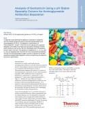 2294-analysis-Gentamicin-cover