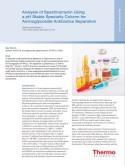 2294-analysis-spectinomycin-cover