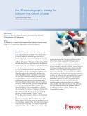 AN-1121-IC-Lithium-Lithium-Citrate-AN71522-EN_Page_1
