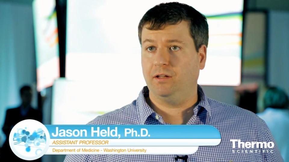Biomarker-Research-Washington-University-Department-of-Medicine-Still