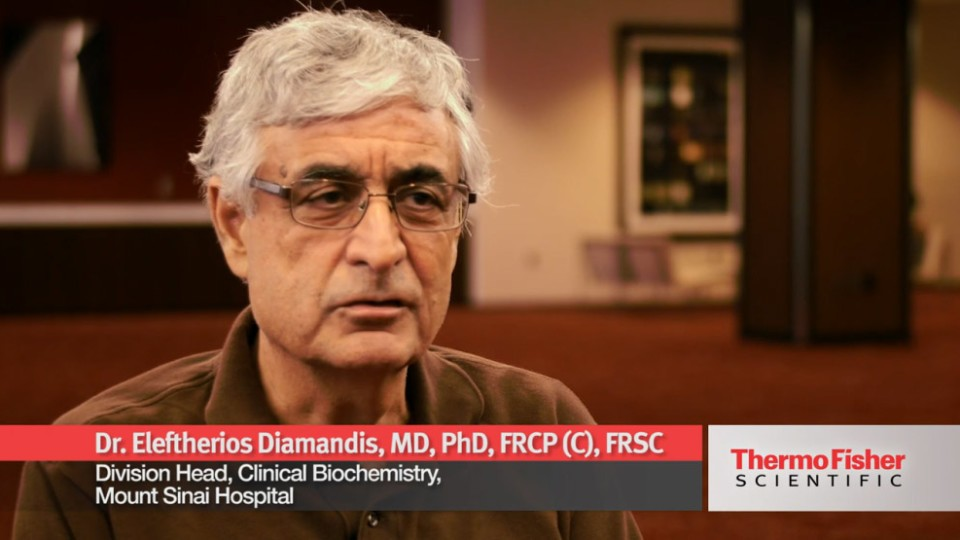 Dr-Eleftherios-Diamandis-talks-about-using-multiple-technologies-to-better-understand-cancer-Still