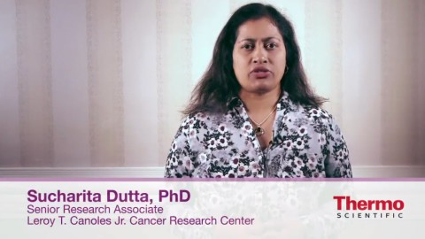 Dr-Sucharita-Dutta-of-Eastern-Virginia-Medical-School-Discusses-Translational-and-Personal-Medicine-Still
