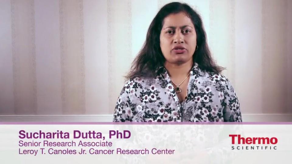 Dr-Sucharita-Dutta-of-Eastern-Virginia-Medical-School-Discusses-Translational-and-Personal-Medicine-Still