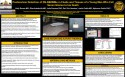 postmortem-detection-poster