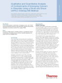 AN-645-LC-MS-Contaminants-Biosolids-AN64570-EN_Page_1