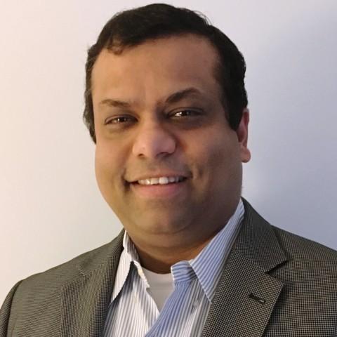 Dr. Debadeep Bhattacharyya