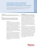 TN-621-LC-MS-PPCP-Wastewater-TN64290-EN_Page_1