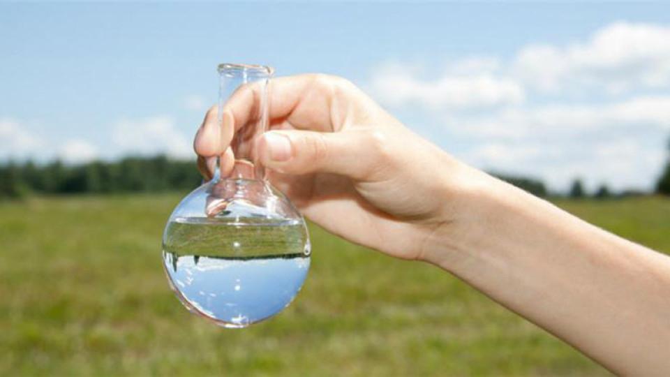 environmental-water-testing-768x427