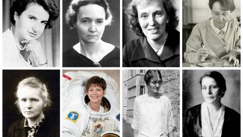 famous women in science analyte guru