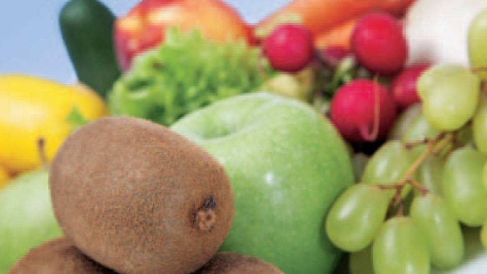 fast-gc-msms-for-high-throughput-pesticides-analysis