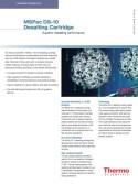 0604-desalting