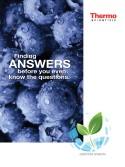 BR-90159-Pesticide-Analysis-BR90159-EN_Page_1