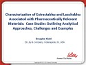 DKiehl-Thermo-User-Meeting-Seminar_Page_01
