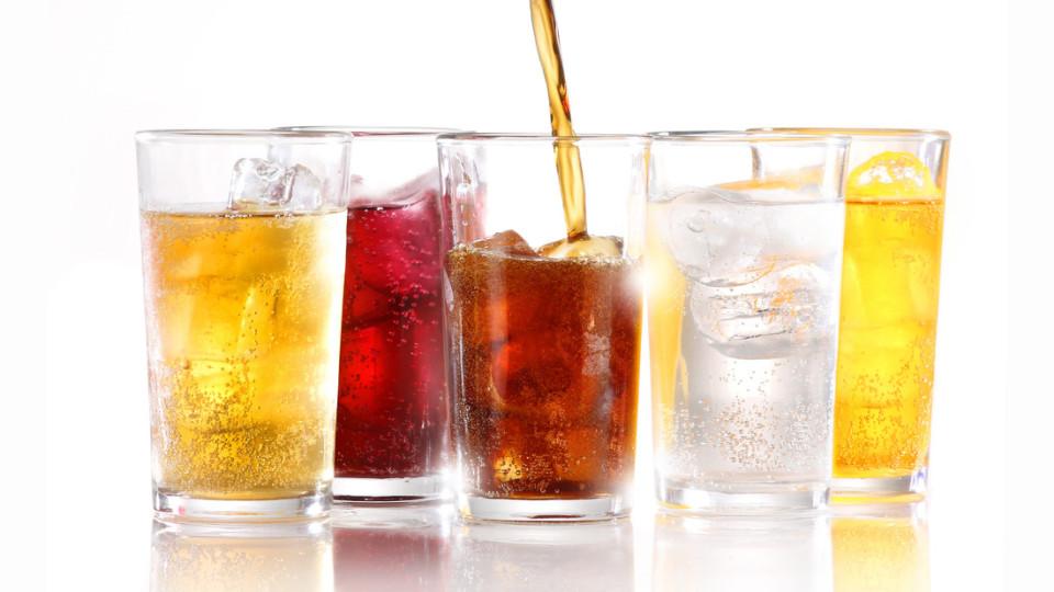 soft-drinks-E0492_246399229-16x9_brightcove