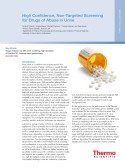 AN-10495-Drugs-of-Abuse-AN10495-EN_Page_1