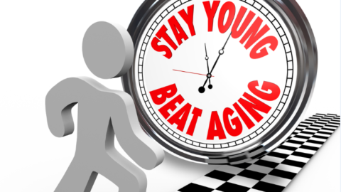 Beat Aging 2