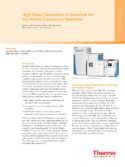 TN-10455-GC-MS-Orbitrap-Compound-Detection-High-Mass-Resolution-TN10455-EN_Page_1