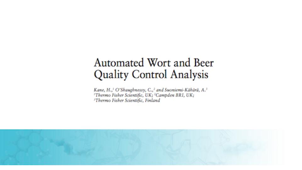 Wort-Beer-QCA